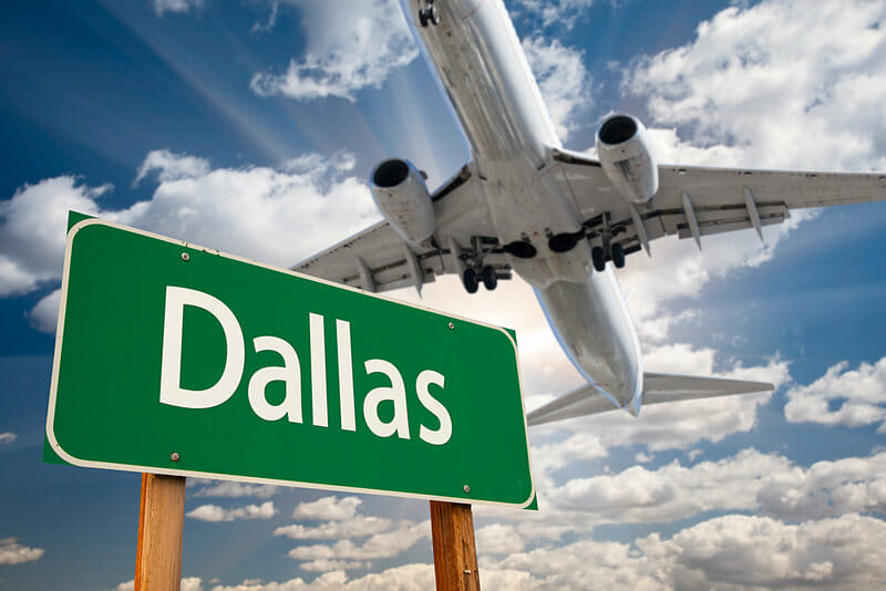 List of Dallas Employment Agencies for Job Seekers - JobStars