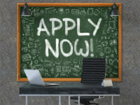 List of Dallas Job Sites & Job Boards - Job Seekers Blog - JobStars