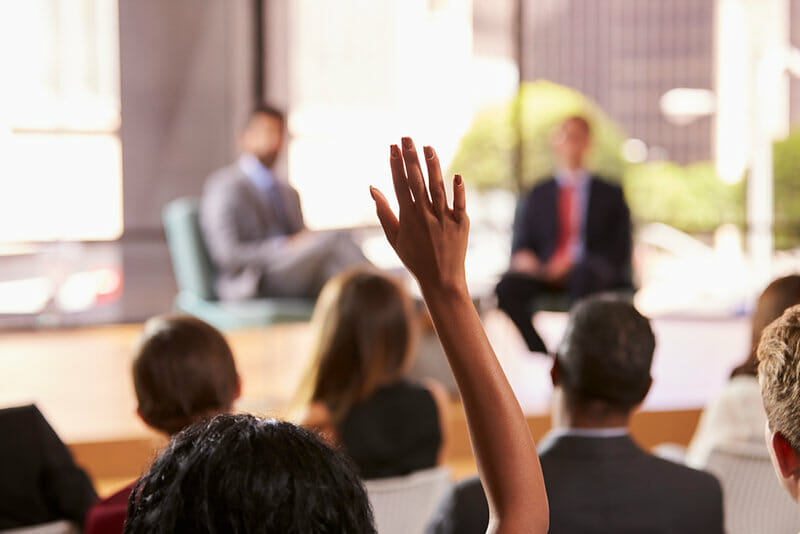 List of Chicago Events and Conferences - Job Seekers Blog - JobStars USA