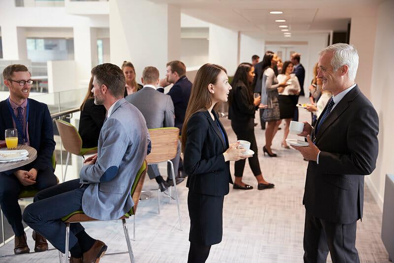 List of Las Vegas Events and Conferences - Job Seekers Blog - JobStars USA
