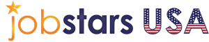 JobStars USA Logo