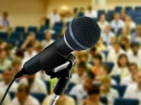 List of Charlotte Events and Conferences - Job Seekers Blog - JobStars USA