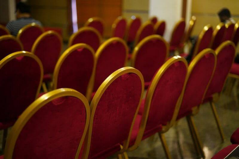 List of Kansas City Events and Conferences - Job Seekers Blog - JobStars USA