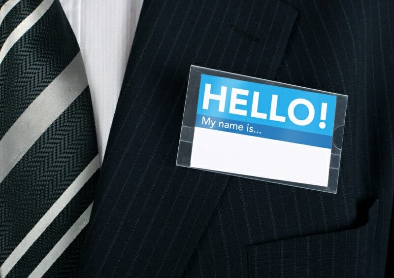 List of Milwaukee Events and Conferences - Job Seekers Blog - JobStars USA