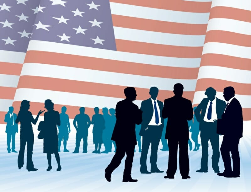 List of Local Conferences and Events - Job Seekers Blog - JobStars USA