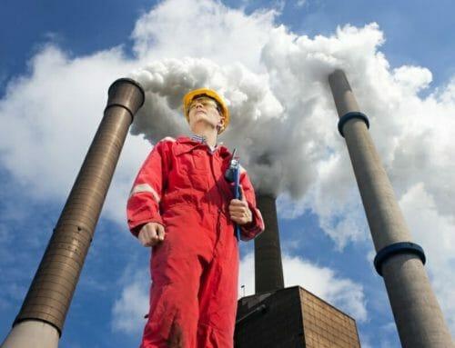 Environmental Professional Associations & Organizations
