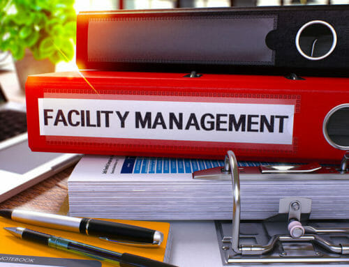 Facilities Management Professional Associations & Organizations