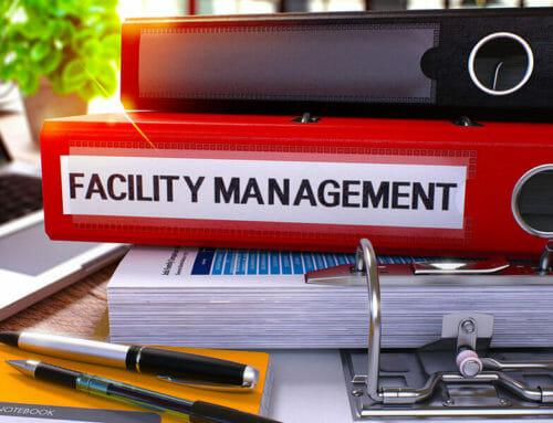 Facilities Management Professional Associations & Organizations