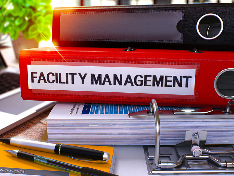 List of Facilities Management Professional Associations & Organizations - Job Seekers Blog - JobStars Resume Writing Services and Career Coaching