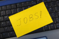 List of Tampa Job Sites & Job Boards - Job Seekers Blog - JobStars Resume Writing and Career Coaching