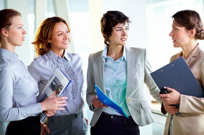 List of Austin Professional Associations and Organizations - Job Seekers Blog - JobStars USA