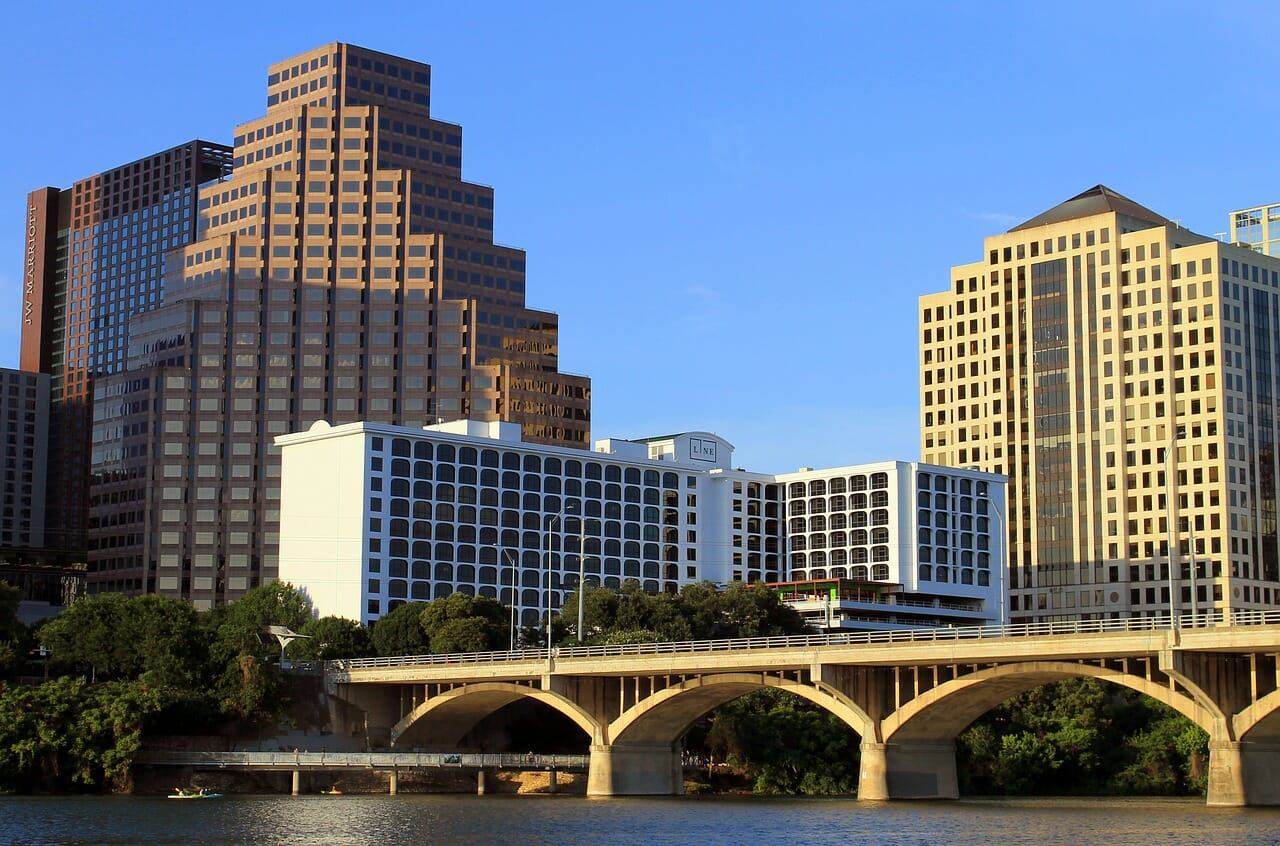 List of Austin Employment Agencies - Job Seekers Blog - JobStars USA