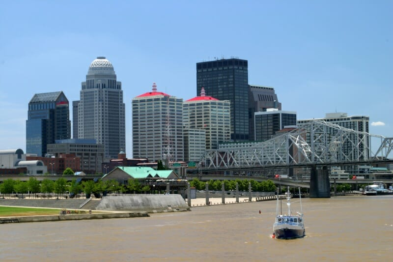 List of Louisville Employers - Job Seekers Blog - JobStars USA