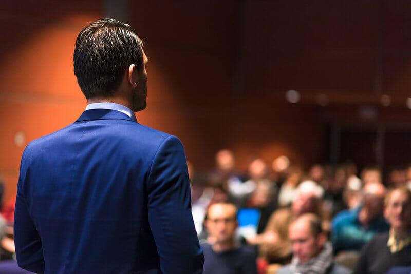 List of Louisville Professional Associations and Organizations - Job Seekers Blog - JobStars USA