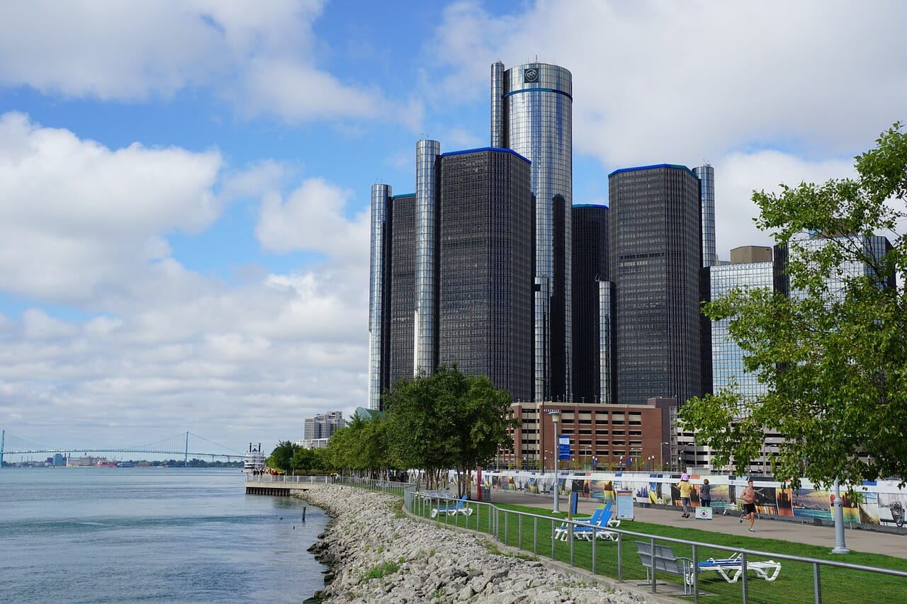 List of Detroit Employment Agencies - Job Seekers Blog - JobStars USA