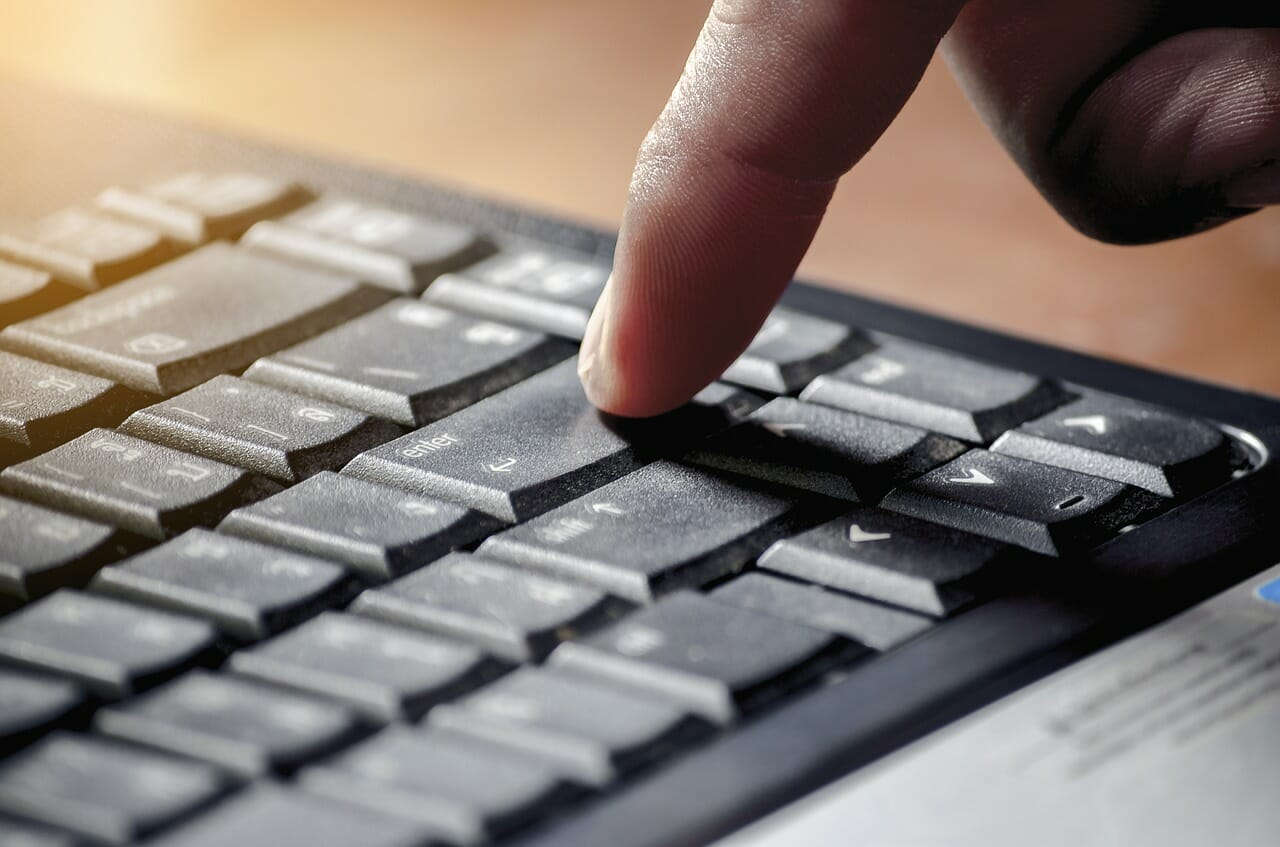 List of Louisville Job Sites & Job Boards - Job Seekers Blog - JobStars USA