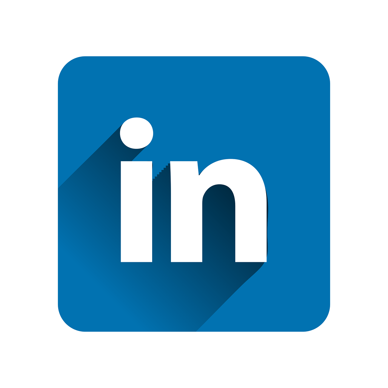 Guide to LinkedIn Profile Components - Job Seekers Blog - JobStars USA