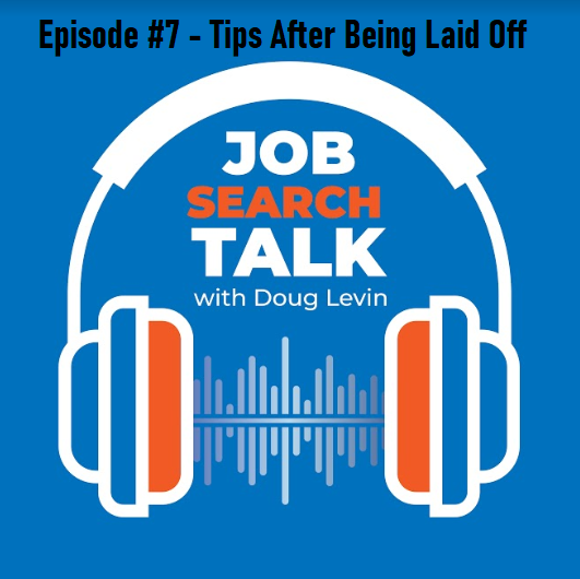 Job Search Talk - Job Seekers Blog - JobStars USA