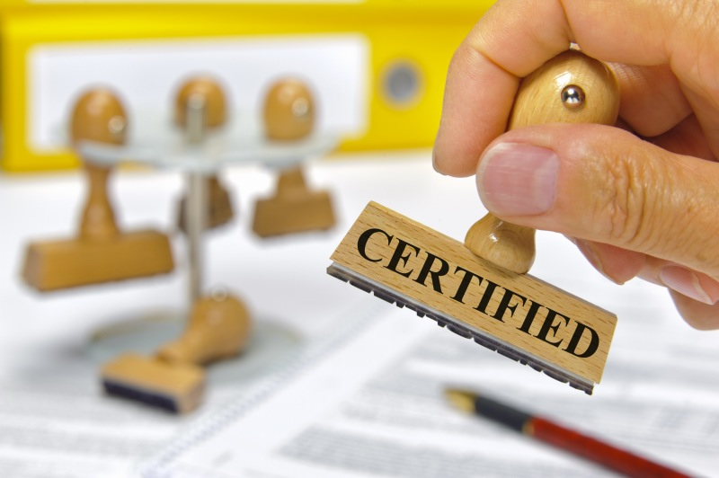 List of Counseling Professional Designations - Job Seekers Blog - JobStars USA
