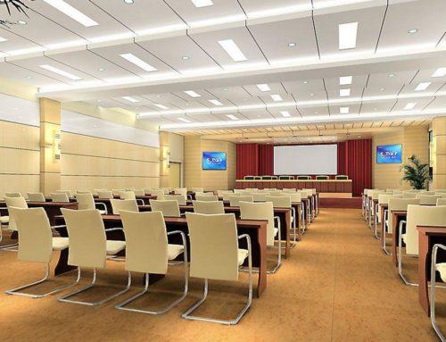 Communications Professional Associations & Organizations