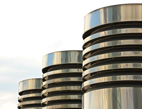 Three Pillars for Establishing Your Career Profile