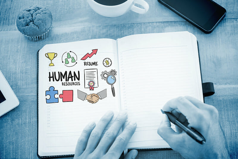 Understanding Your Resume's Audience - Job Seekers Blog - JobStars USA