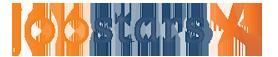 JobStars USA Logo