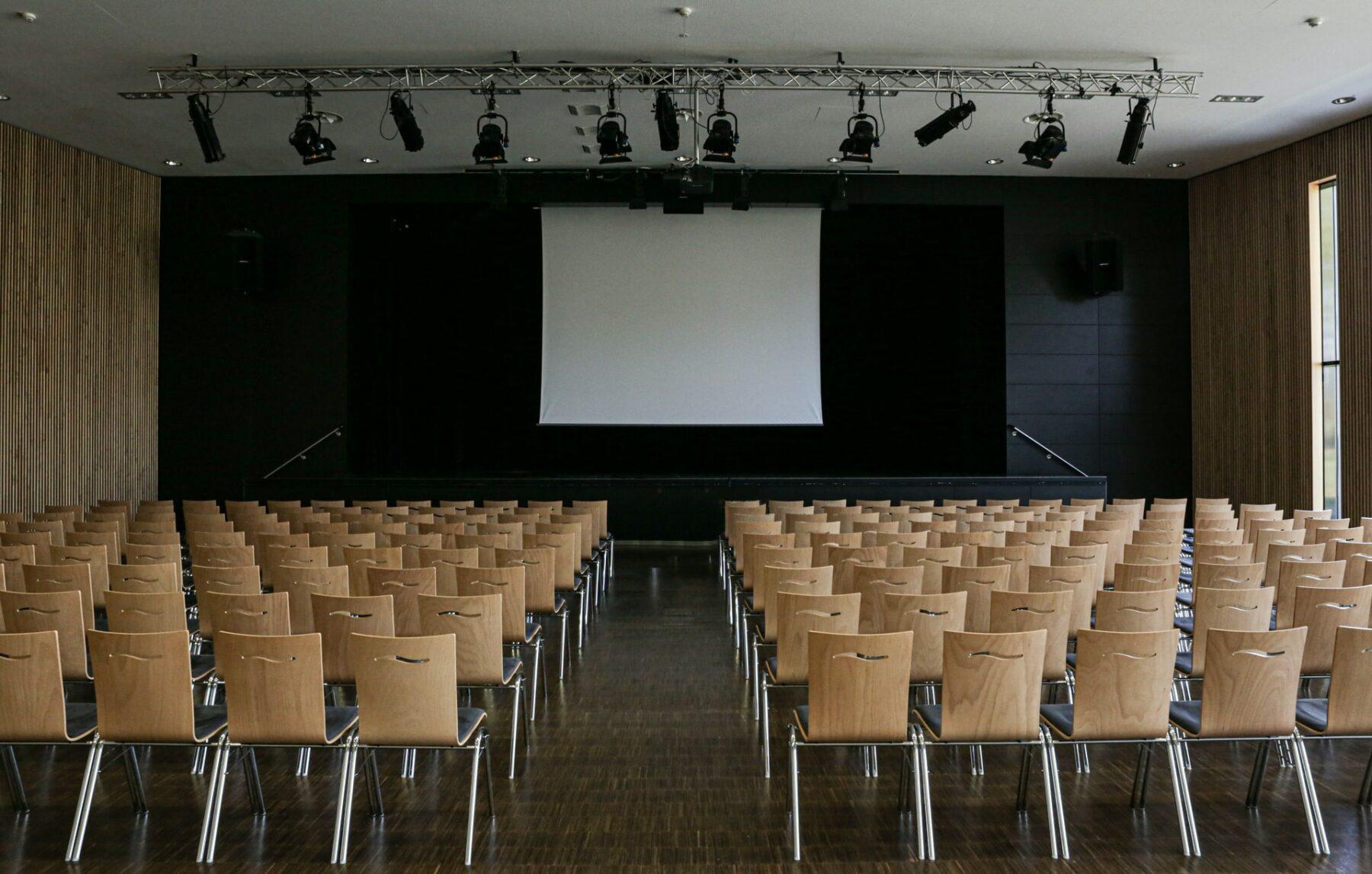 Human Resource Conferences and Events - Job Seekers Blog - JobStars